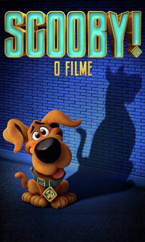 capa do filme {$filme->nome} que está em exibição no cinema em maringá