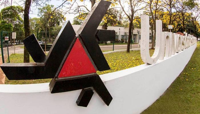 Novo ranking coloca a UEM entre as melhores universidades do mundo.